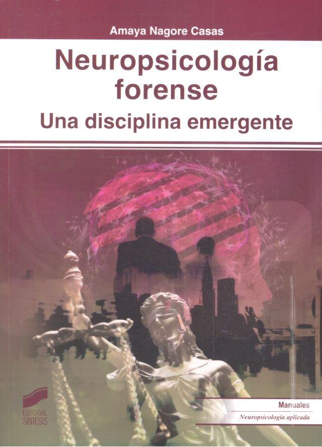 Neuropsicologia forense