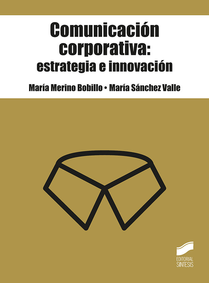 Comunicacion corporativa estrategia e innovacion