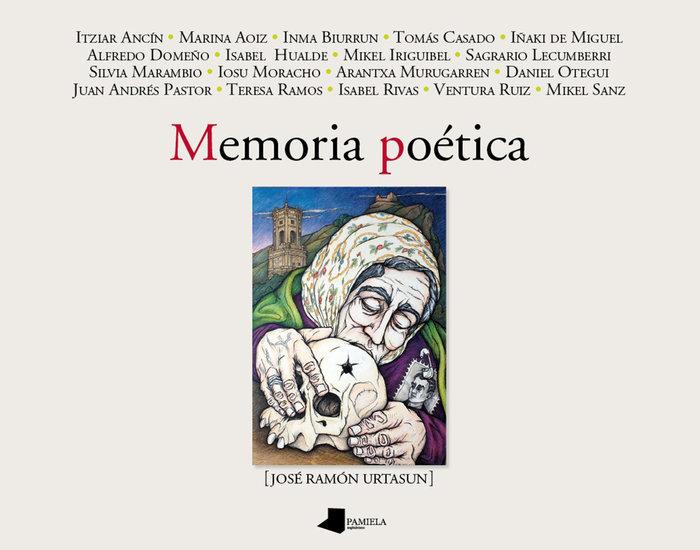Memoria poetica
