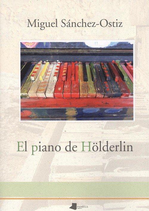 PIANO DE HÖLDERLIN,EL