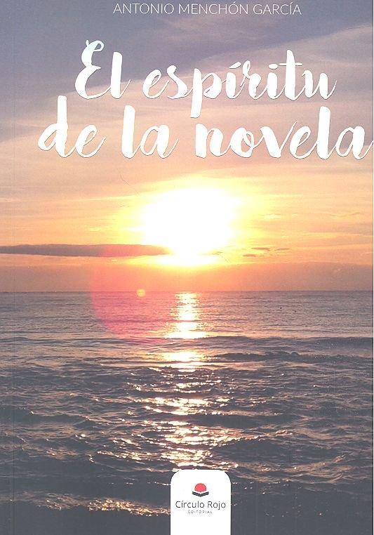 Espiritu de la novela