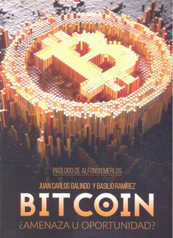Bitcoin amenaza u oportunidad