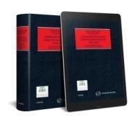 Cuatro decadas de una constitucion normativa (1978-2018) (so