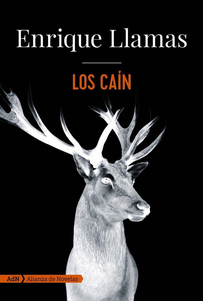 Cain,los adn
