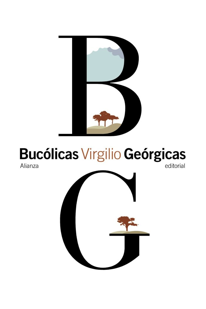 Bucolicas georgicas ab gr80