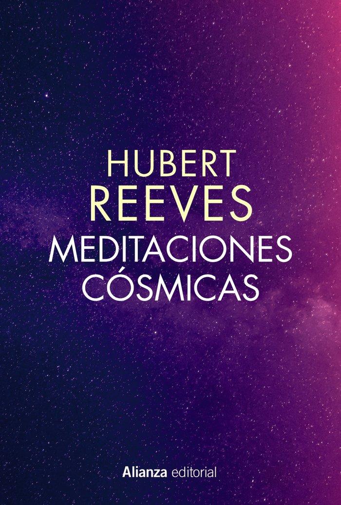Meditaciones cosmicas