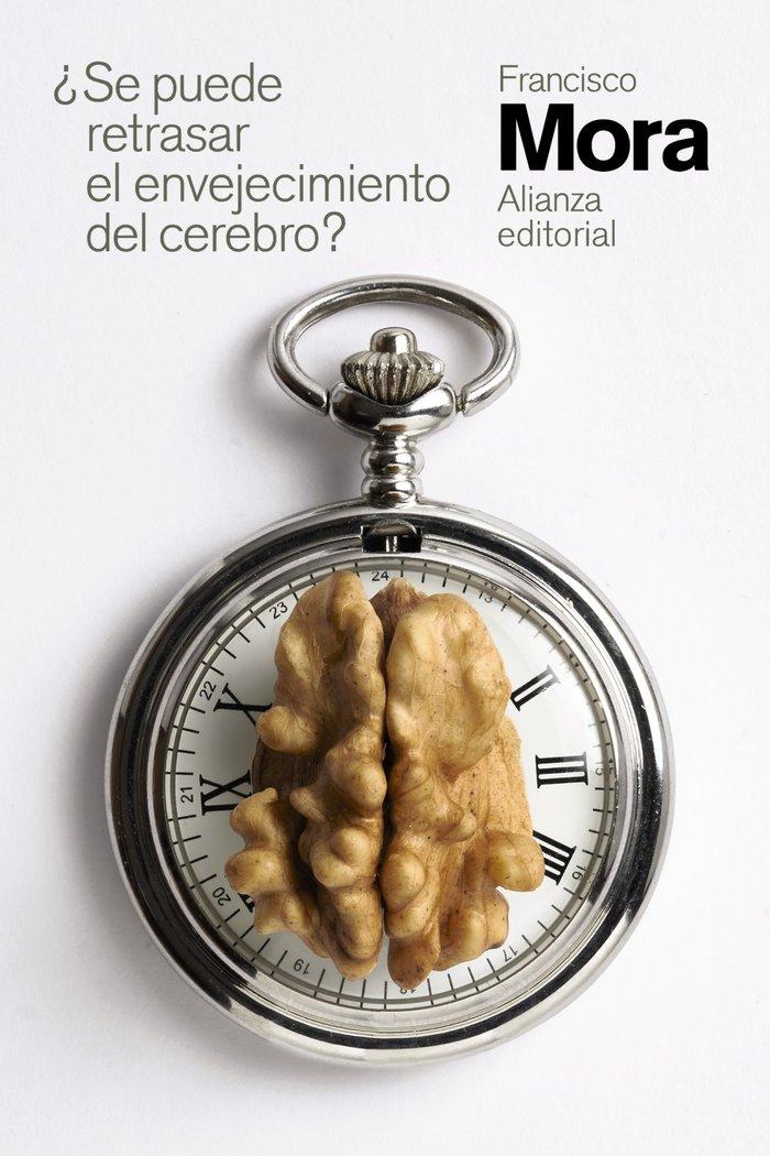 Se puede retrasar el envejecimiento del cerebro