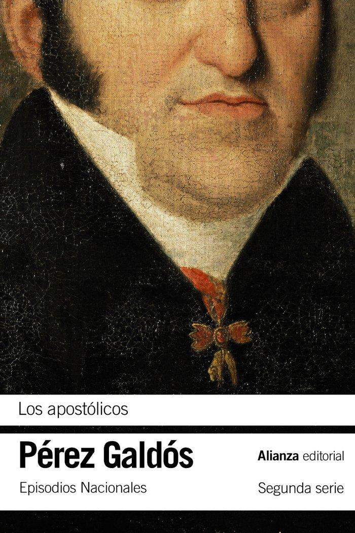 Apostolicos,los