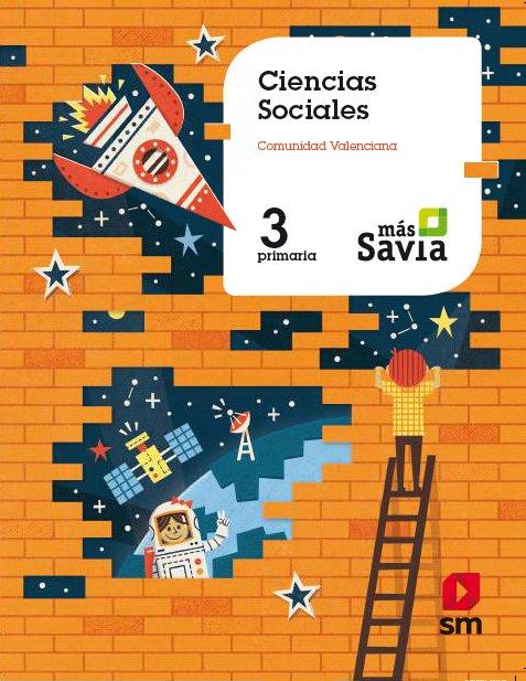 Ciencias sociales 3ºep valencia 19 mas savia