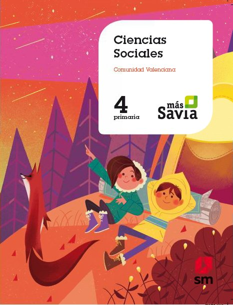 Ciencias sociales 4ºep valencia 19 mas savia