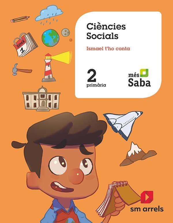 Ciencies socials 2ºep valencia 19 mas savia
