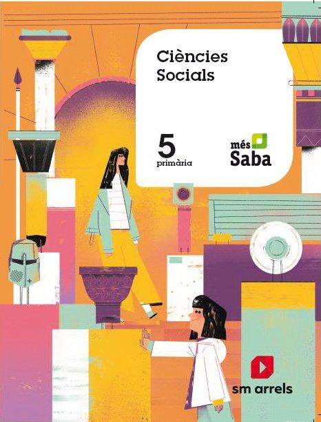 Ciencies socials 5ºep valencia 19 mas savia