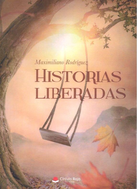 Historias liberadas