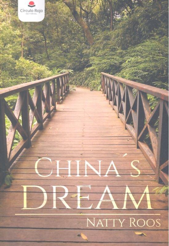 China's dream