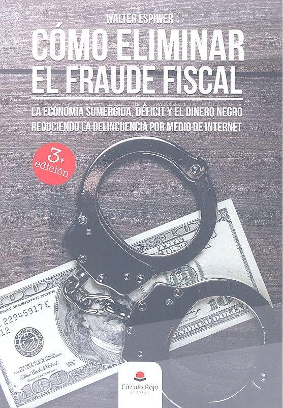 Como eliminar el fraude fiscal