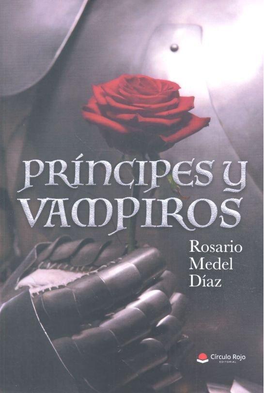 Principes y vampiros