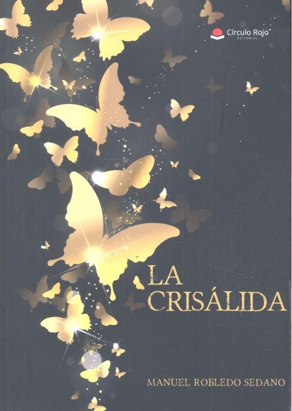 Crisalida