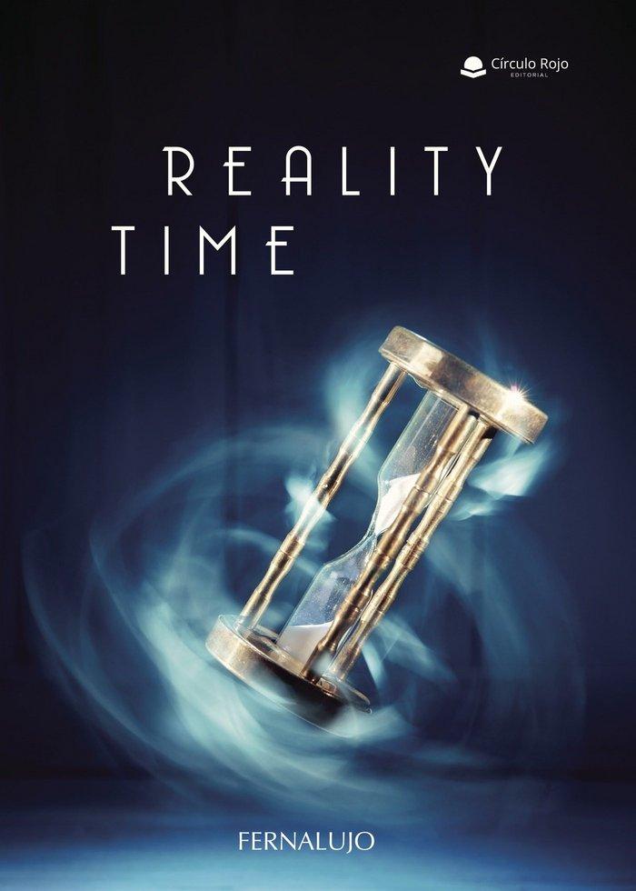 Reality time