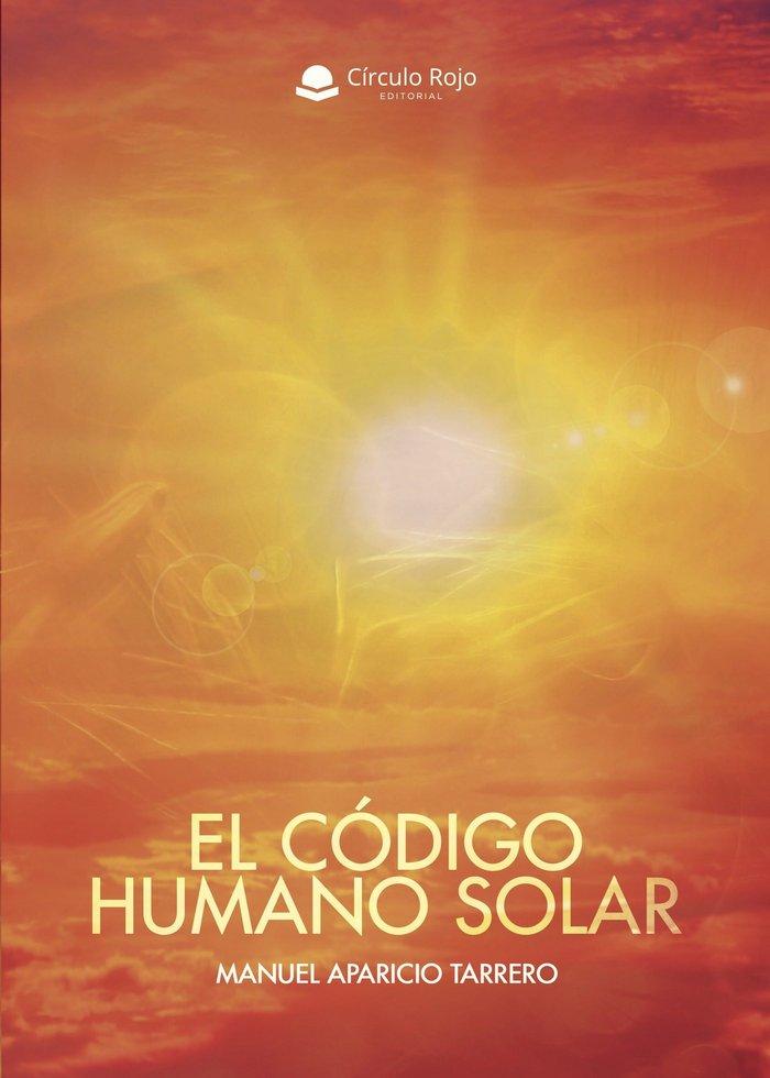 El codigo humano solar
