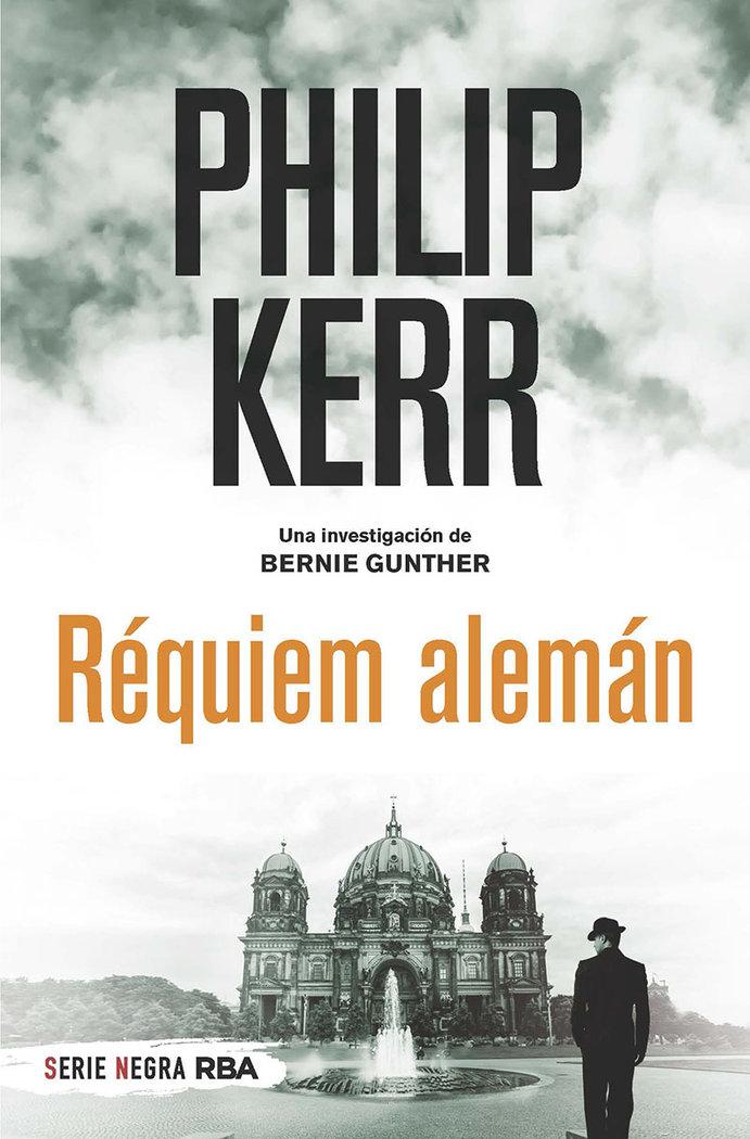 Requiem aleman