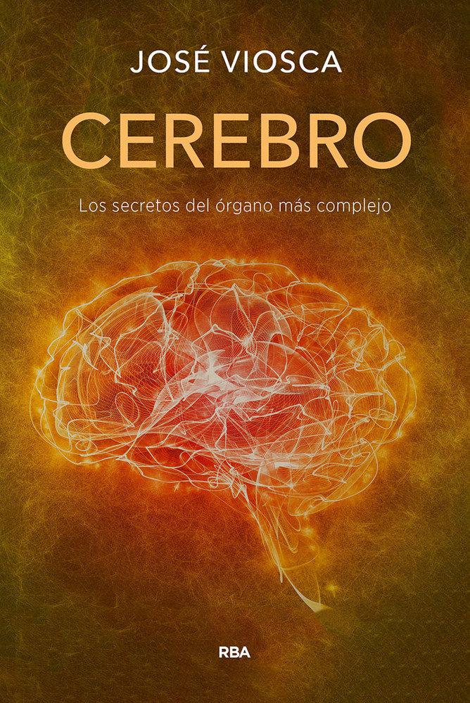 Cerebro,el