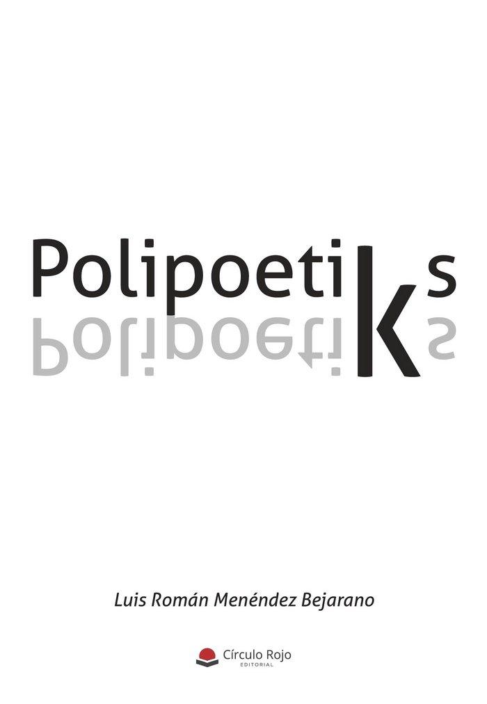 Polipoetiks