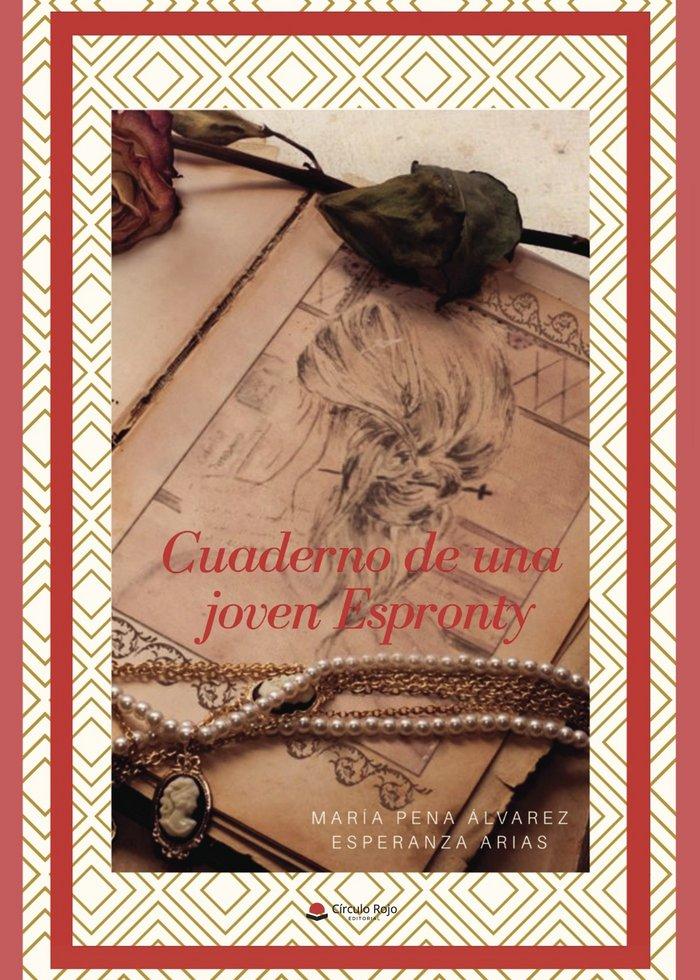 Cuaderno de una joven espronthy