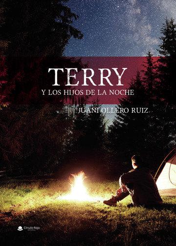 Terry y los hijos de la noche