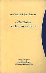 Antologia de clasicos medicos