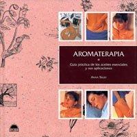 Aromaterapia-oniro