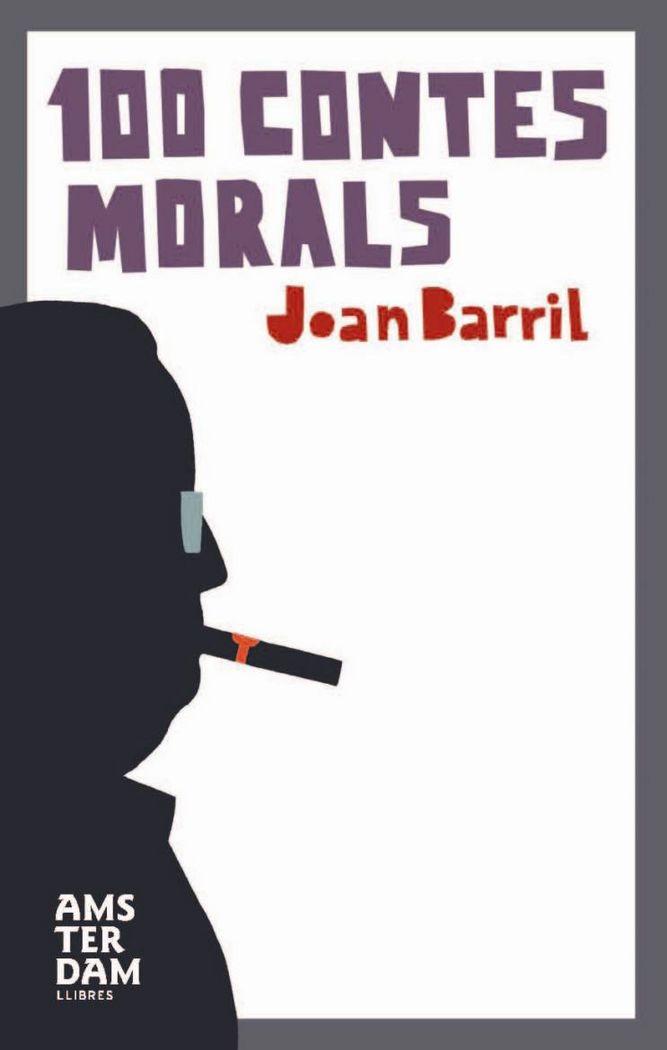 Cent contes morals
