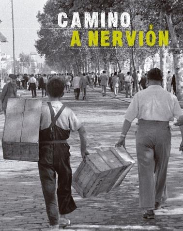Camino a nervion