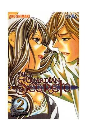 Mi guardian secreto 2