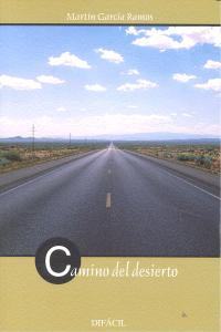 Camino del desierto