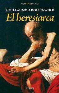 Heresiarca,el
