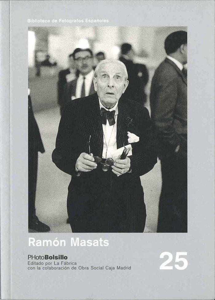 Ramon masats 3ªed revisada