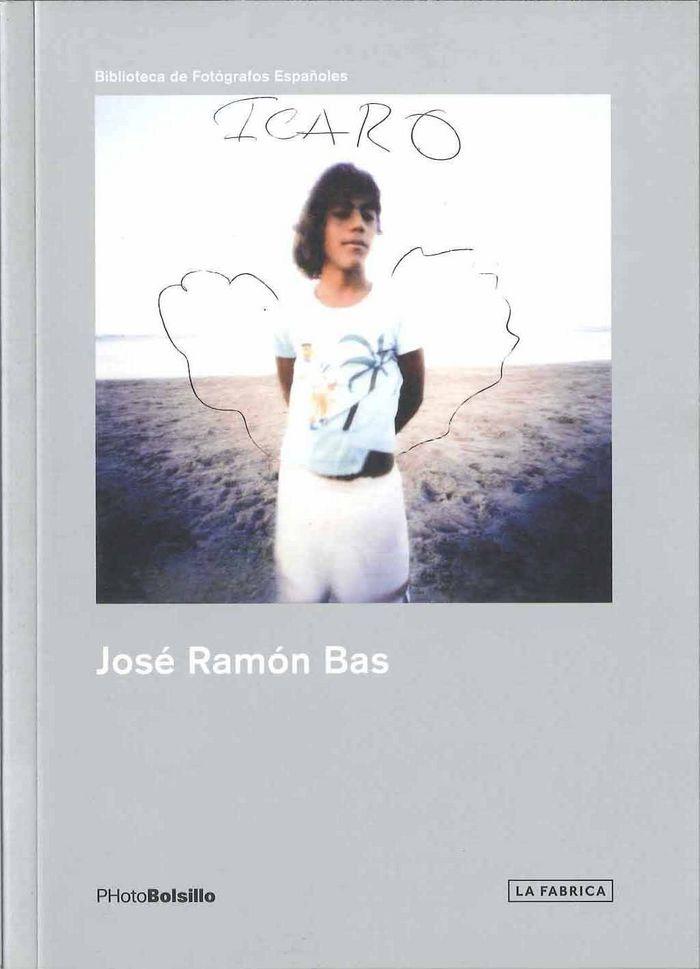 Jose ramon bas ph-67