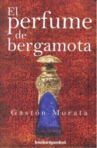 Perfume de bergamota,el bol 119