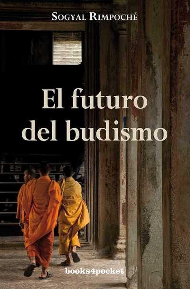 Futuro del budismo,el b4p