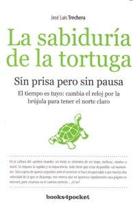 Sabiduria de la tortuga,la bol 141