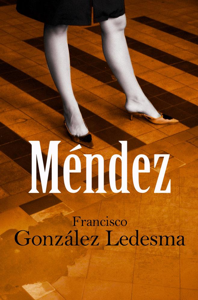 Mendez b4p