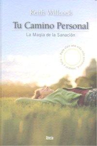 Tu camino personal