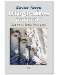 Biografies parcials 1