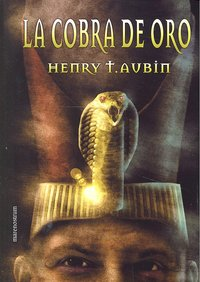 Cobra de oro
