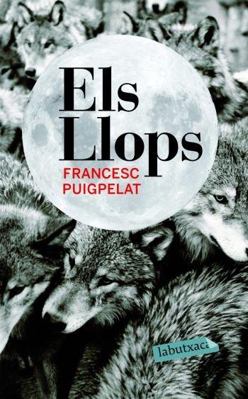 Els llops