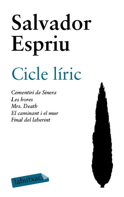 Cicle liric.
