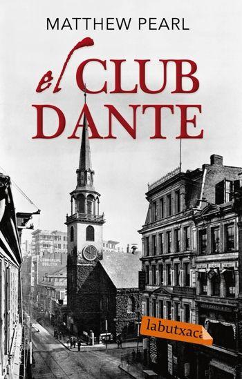 Club dante,el