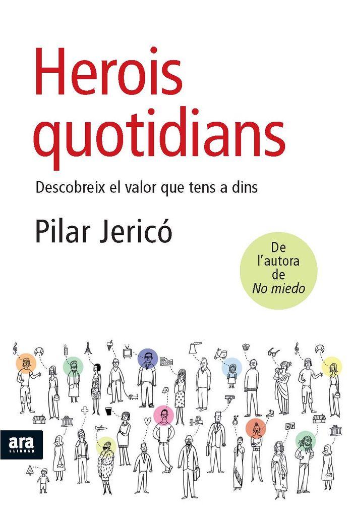 Herois quotidians