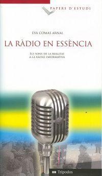 Radio en essencia,la