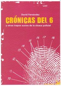 Cronicas del 6